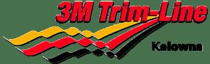 3M Trim-Line Graphics